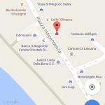 localizzazione Faidutti Orafo